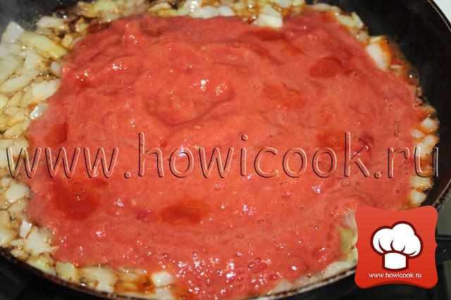борщ рецепт с пошаговыми фото
