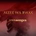 (Download Audio)Mzee Wa Bwax-Wanaongea Aaudio(New Mp3 )