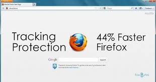 Download Mozilla Firefox 45.0.1 Final Offline Installer Full Version terbaru 2016 (D2 KAB PIKMI)