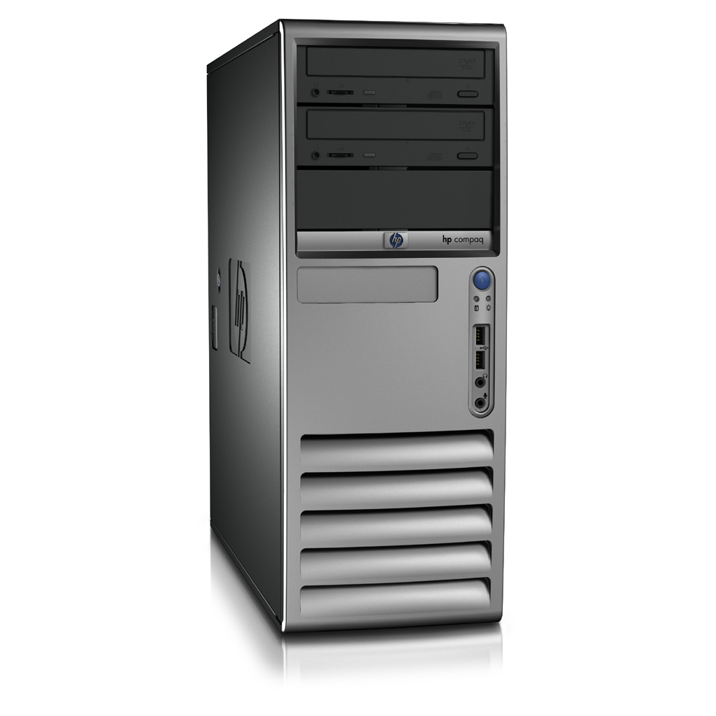 HP COMPAQ D530 SOUNDMAX AUDIO DRIVERS WINDOWS 7