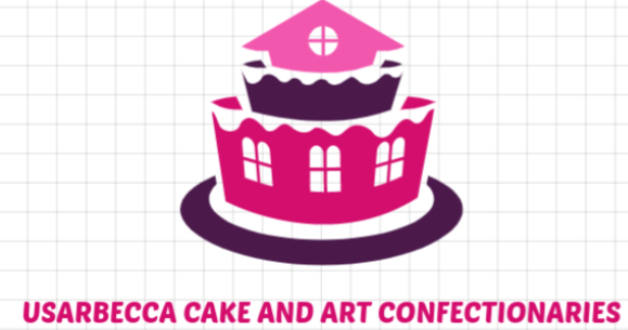 USARBECCA CAKE AND CONFECTIONARIES