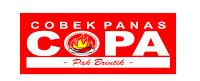 Lowongan Kerja Bulan Desember 2018 di Cobek Panas - Surakarta