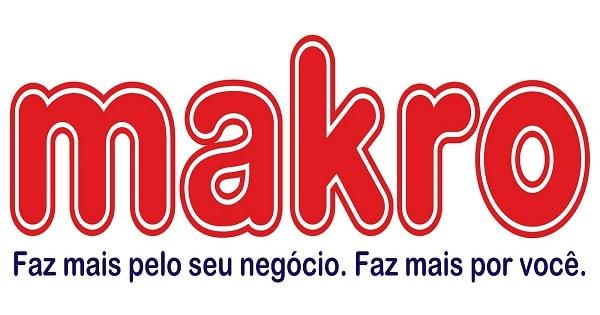 Makro contrata Operador de Caixa no RJ