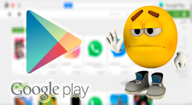 بديل جوجل بلاي لتحميل افضل واحدث الالعاب والبرامج!وداعاً بلاي ستور