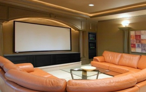 Tablefor Home Theater Furniture
