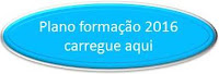 http://formacaoapicultura.blogspot.pt/2015/10/plano-macmel-formacao-2016.html