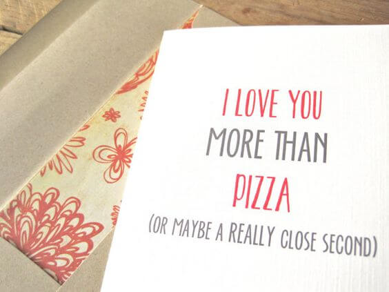 Funny Valentines Day Wallpaper and Cards for Girlfriend