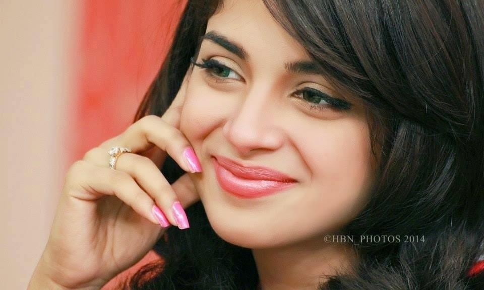 Hot Aunty Desi Bhabhi Nude Girls College Girls Sex Hd -4937