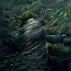Barús - Drowned (2018)
