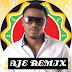 Download New Audio : Ali Kiba ft Millian & P Wonder - Aje Remix { Official Audio }