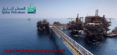 http://infokerjabali.blogspot.co.id/2016/08/qatar-petroleum-vacancies.html