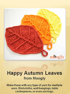 http://www.mooglyblog.com/happy-autumn-leaves/