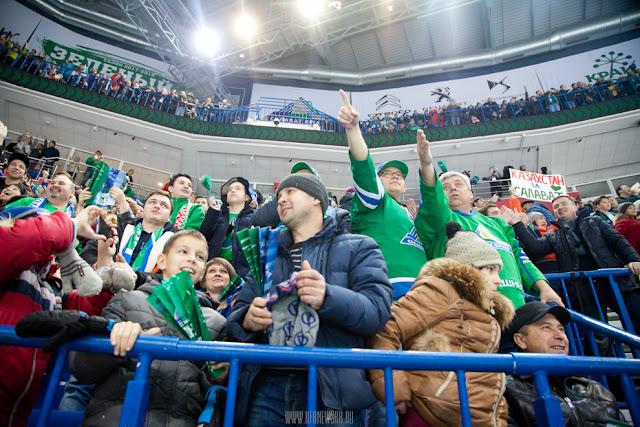 На «Уфа-Арене» пройдёт предсезонный турнир за Кубок Республики Башкортостан