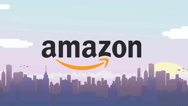 هل سيكون هنالك Amazon عراقي في الأيام القادمة ام لا ؟