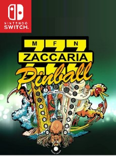 rd largest manufacturer of pinball machines in the world  Download Game Zaccaria Pinball