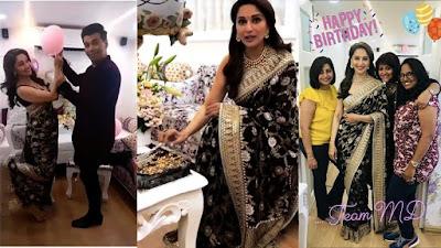 Madhuri-dixit-birthday