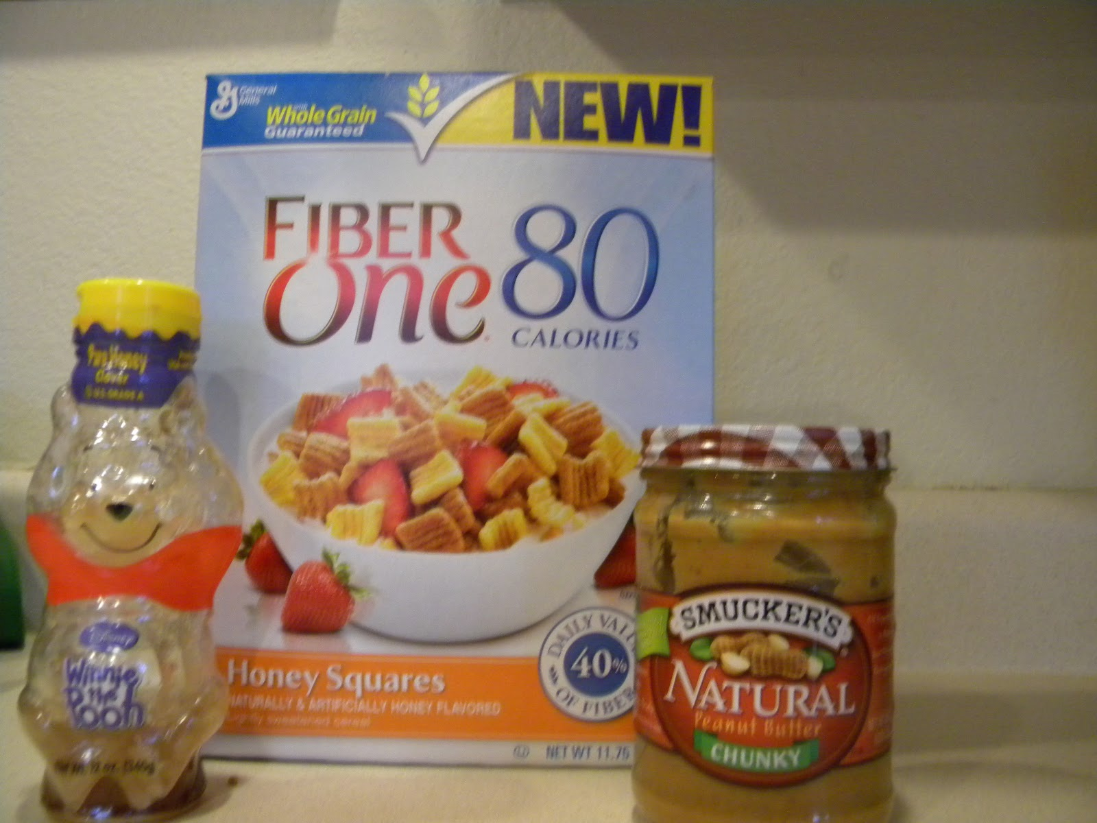 Dec 11, · Save 50¢ on 2 Fiber One when you buy TWO (2) BOXES Fiber One™ Chewy Bars, Fiber One™ 90 Calorie Products (Bars or Brownies), Fiber One™ Protein Chewy Bars, Fiber One™ Streusel Bars, Fiber One™ Cheesecake Bars, Fiber One™ Cookies, Fiber One™ Layered Chewy Bars, Fiber One™ Protein Nut Bars, Fiber One™ Brownie Bites, Fiber One™ Cookie Bites, Fiber One™ Mini Bars, OR Fiber.