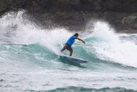 5 Imaikalani Devault HAW Pantin Classic Galicia Pro foto WSL Laurent Masurel
