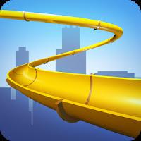 Air Slide 3D V1.5 MOD Apk Terbaru