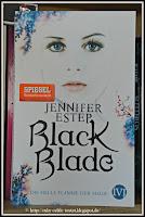 http://ruby-celtic-testet.blogspot.com/2016/10/black-blade-die-helle-flamme-der-magie-von-jennifer-estep.html