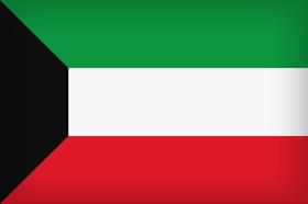 कुवैत के बारे में रोचक तथ्य - Facts About Kawait in Hindi