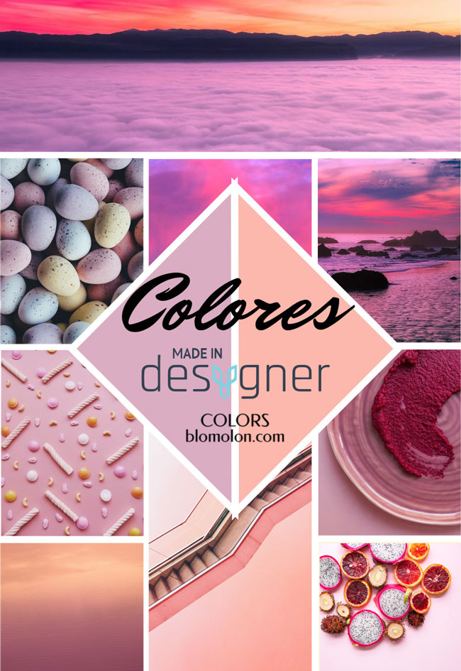 color_1_desygner
