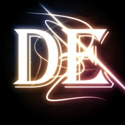 download device emulator pro