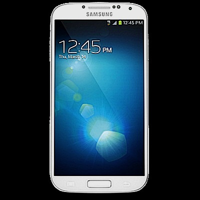 Official and custom firmware for Samsung Galaxy S4, drivers, updates and  installation ... Samsung Galaxy S4 GT-i9500 update – official firmware (OS 5.0.1)  ...