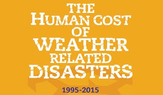 weather-related-natural-disasters-un-report