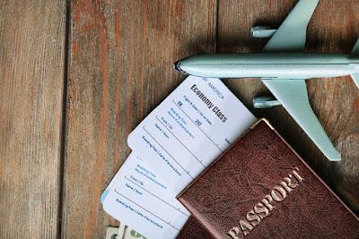 Con vuelos baratos a Islandia puedes reducir el coste total de tus vacaciones
