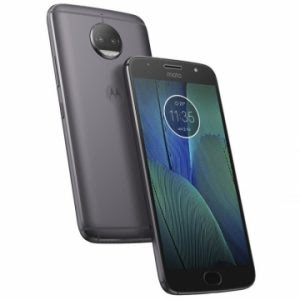 instalar firmware moto g5s william celular