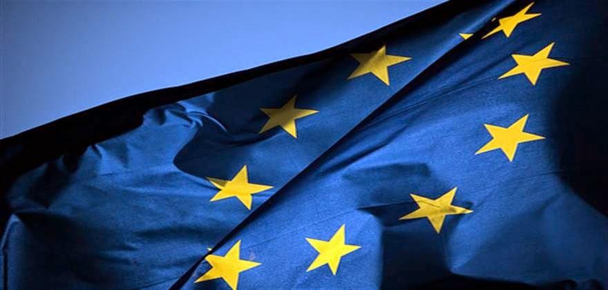 Νέες κυρώσεις κατά της Ρωσίας από την ΕΕ - Πιστοί οι Ευρωπαίοι στις εντολές της Ουάσιγκτον