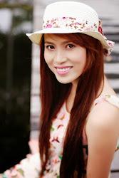 Hoàng Ny