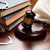 Criminal Defense Attorney Definition