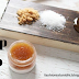 How to Make Easy DIY Lip Scrub at Home