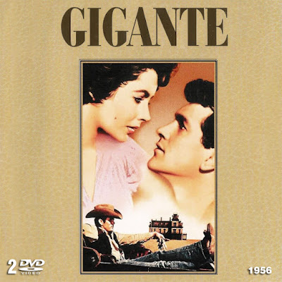 Gigante - [1956]