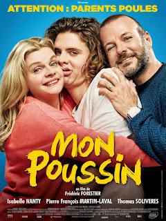 http://www.allocine.fr/film/fichefilm_gen_cfilm=241156.html