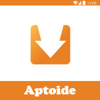 تحميل برنامج ابتويد رابط مباشر  Download aptoide apk Free
