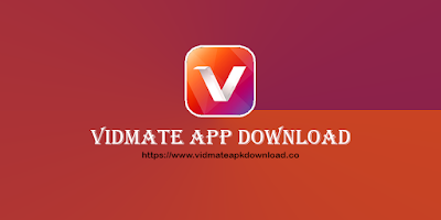 VidMate MOD APK Download Full latest Android