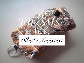 jual sajadah murah, sajadah kecil, 0852-2765-5050