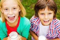 Çocuklar İçin Sokakta Oyun Oynamanın Önemi
