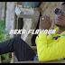 VIDEO   Beka Flavour - Finally