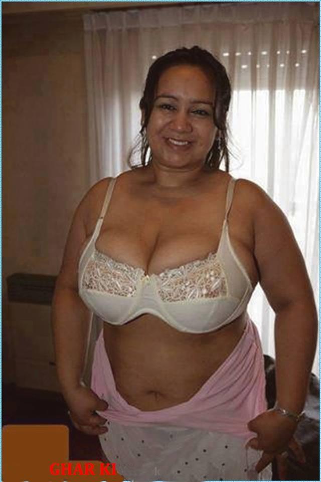 Mobile alabama girls nude