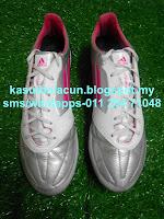 http://kasutbolacun.blogspot.my/2017/04/adidas-f50-adizero-micoach-1-fg_23.html