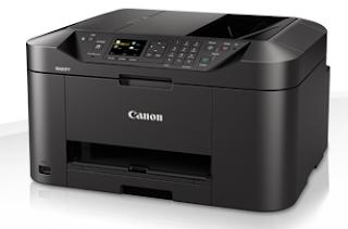 Canon PIXMA E564