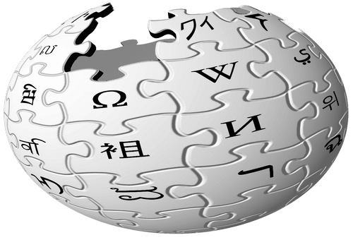 Step By Step – Adding Video To Wikipedia