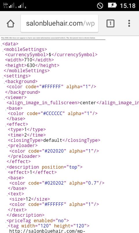 Cara deface Poc arbitrary dreamwork galery uploader+Live Target