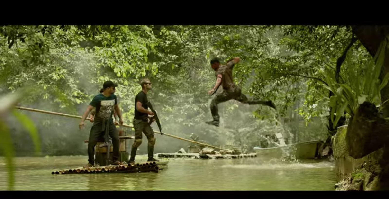 Download Baaghi 2 Full Hd Movie - Baaghi 2 Movie Download-9516