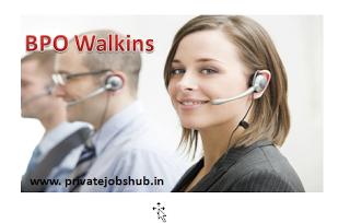 BPO Walkins