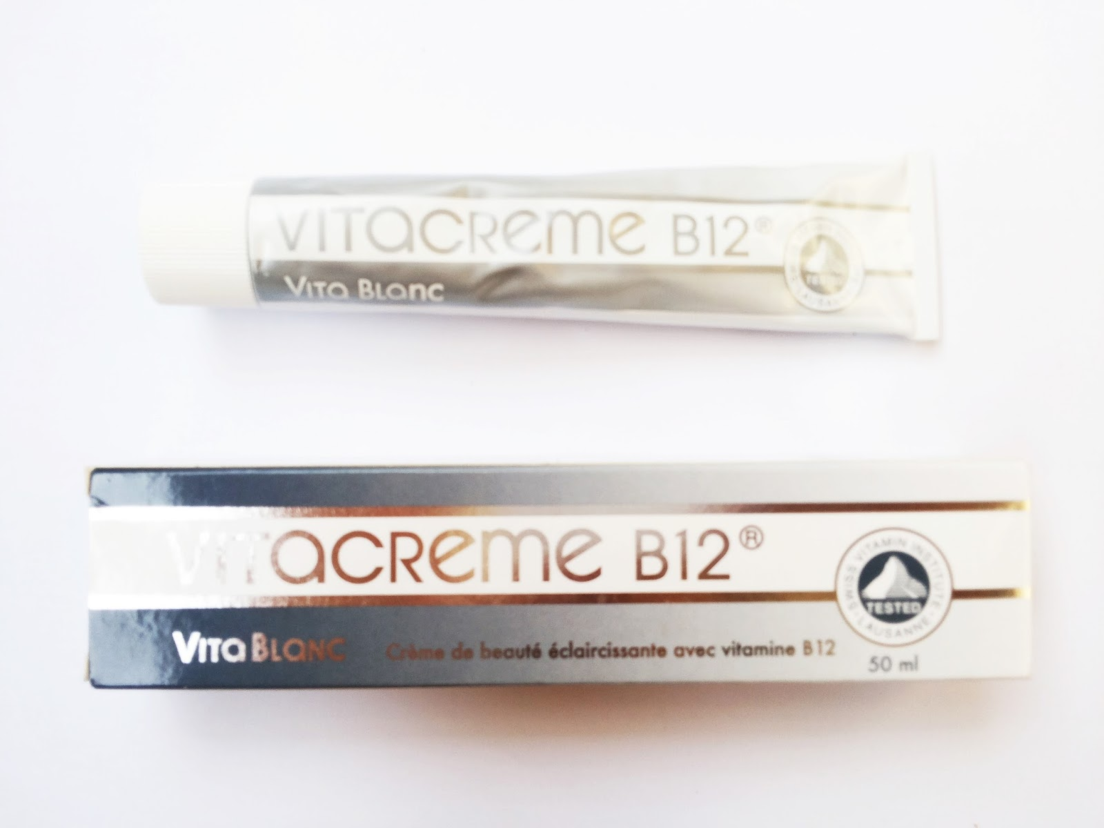 vitacreme-b12-vitablanc-lightening-beauty-cream